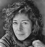 Henriette Lazaridis Editor