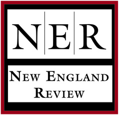 New England Review