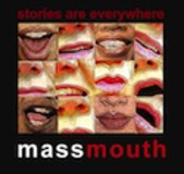 massmouth:works to renew the timeless art of storytelling in Massachusetts