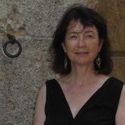PATRICIA SOLLNER