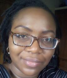 HANNAH ONOGUWE
